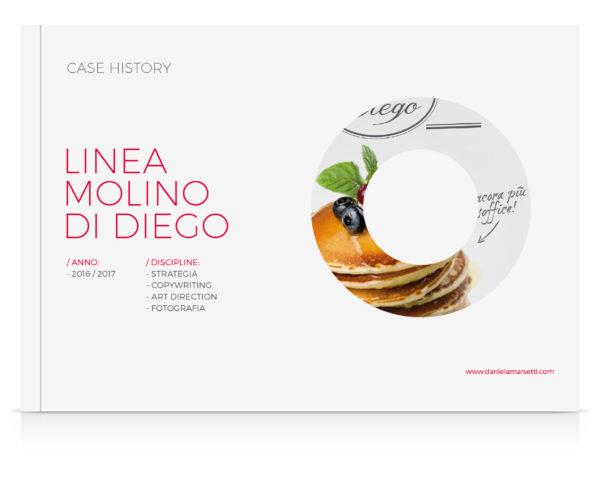 Case_History_Molino_di_Diego