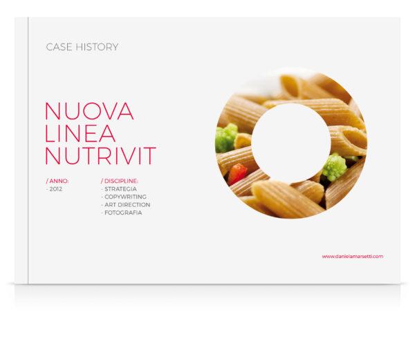 Case_History_Nutrivit