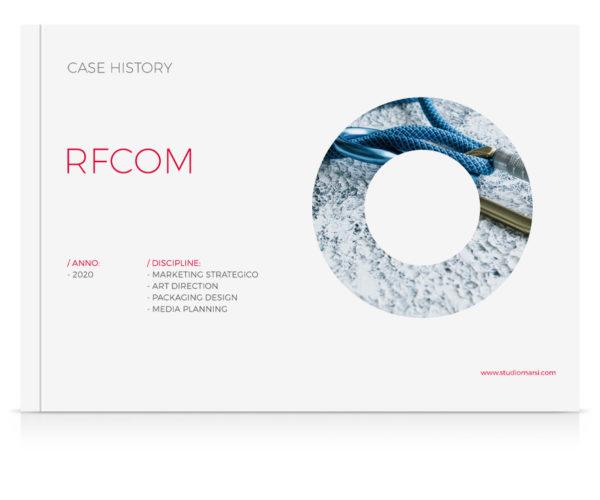 Case_History_RFCOM-1024x737
