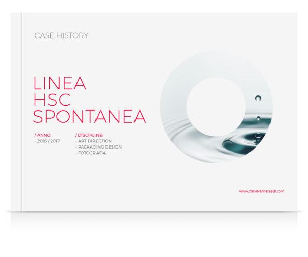 Case_History_Spontanea