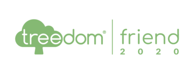 Logo_Treedom_Friend_2020-01