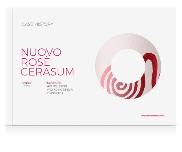Case_History_Cerasum