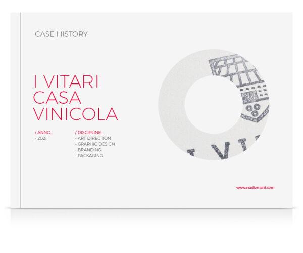 Copertina_I_Vitari